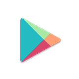 pabepa google play app