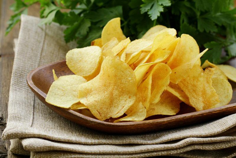 8-ماده-غذایی-برای-کاهش-یا-از-بین-بردن-چربی-شکم