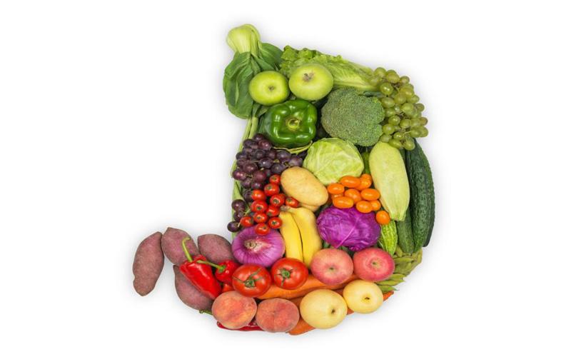 8-ماده-غذایی-برای-کاهش-یا-از-بین-بردن-چرب