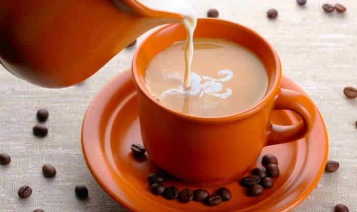 آیا-قهوه-استرس-رو-افزایش-میده