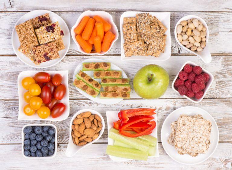 اشتباهات-رایج-برای-وعده-غذایی-سالم