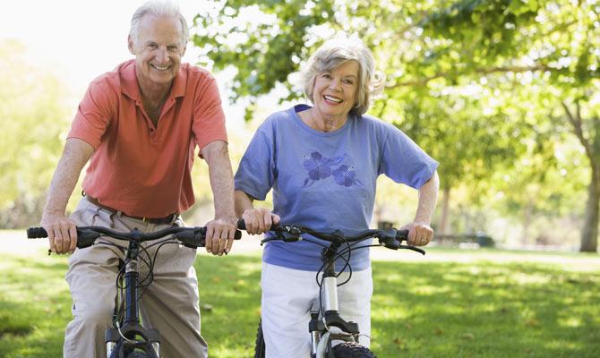 بالا رفتن-سن-چه-تاثیری-روی-عملکردتون-داره؟