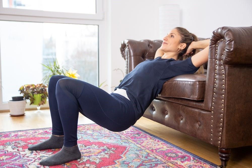 تمرین-خونگی-برای-تقویت-و-فرم-دهی-عضلات-باسن.jpg-هیپ-تراست-3