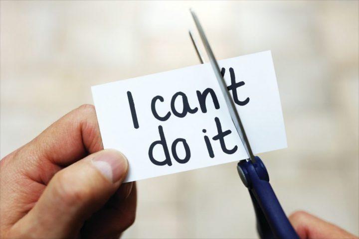 عادات-سالم-ایجاد-کنیم