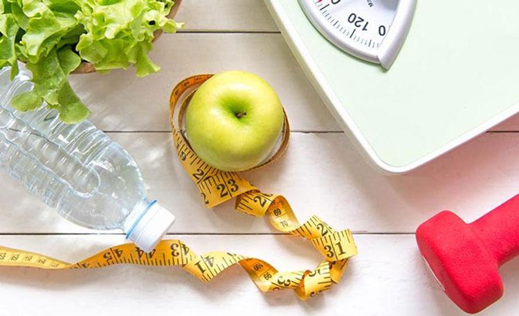 چرا-به-روش-های-مختلفی-برای-کاهش-وزن-نیاز-داریم؟