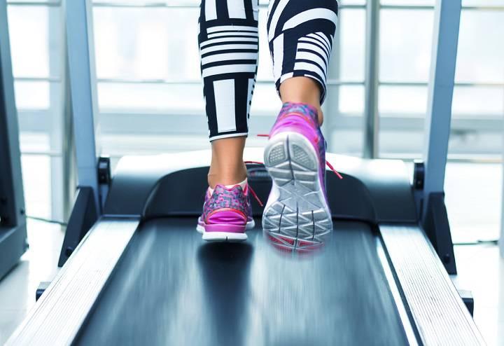 چطور-با-ورزشهای-کاردیو-وزن-کم-کنیم؟