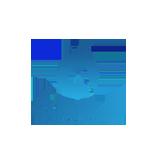 pabepa iOS app sibche logo