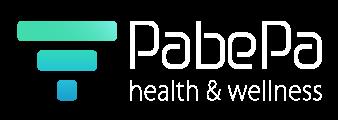 Pabepa