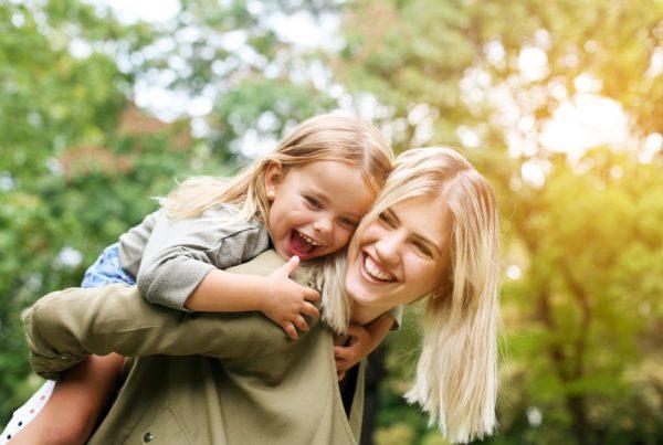 رازهای-مادر-شاد-و-سالم