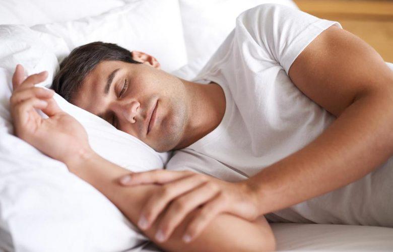 چطور مدت زمان خواب عمیق رو افزایش بدیم؟
