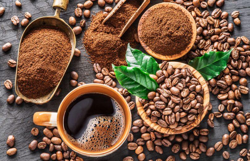 آیا قهوه استرس رو افزایش میده؟