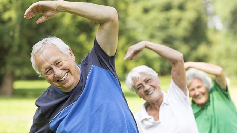 بالا رفتن سن چه تاثیری روی عملکردتون داره؟