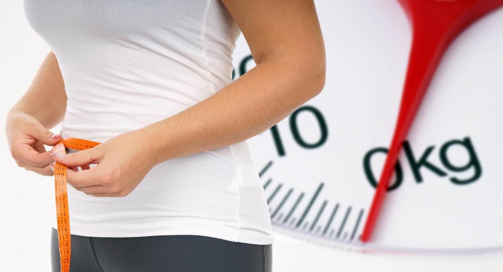 چرا به روش های مختلفی برای کاهش وزن نیاز داریم؟