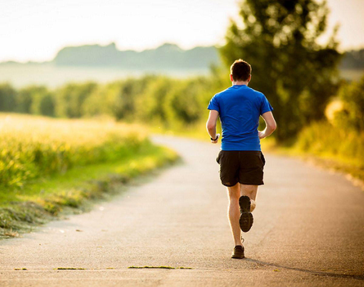 چطور با ورزش های کاردیو وزن کم کنیم؟