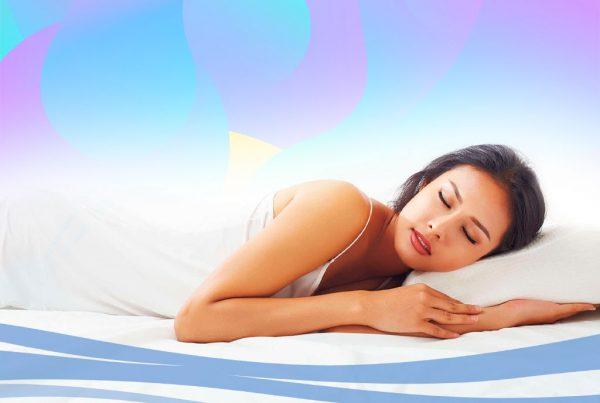 چطور-خواب-بهتری-داشته-باشیم