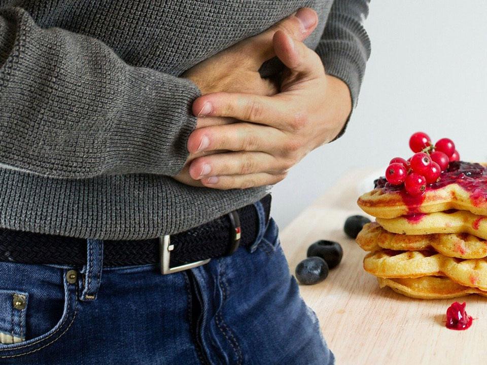 آیا-احساس-گرسنگی-می-کنید؟-این-فقط-به-این-دلیل-نیست-که-شما-به-شدت-گرسنه-هستید