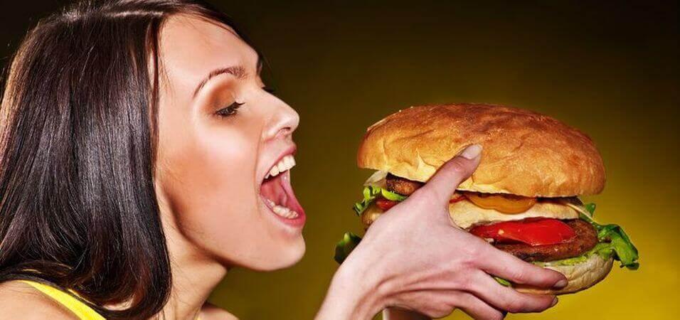 غذا-برای-خوردن-و-نخوردن-در-دوران- پریود1