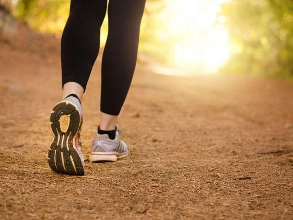 بهترین-کفش-مخصوص-پیاده-روی2