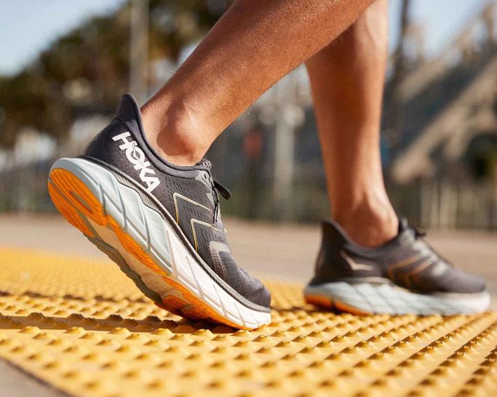 بهترین-کفش-مخصوص-پیاده-روی6