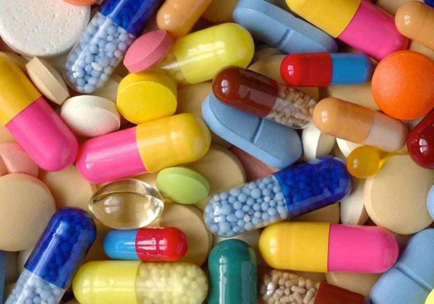 به-گفته-متخصصان-تغذیه،-اینها-7-ماده-ای-هستن-که-مولتی-ویتامین-شما-باید-داشته-باشه