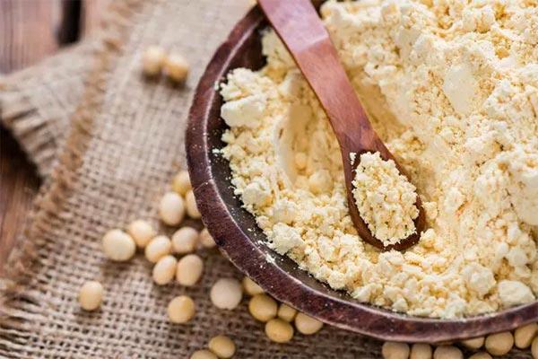 فواید-پودر-پروتئین-چیه؟