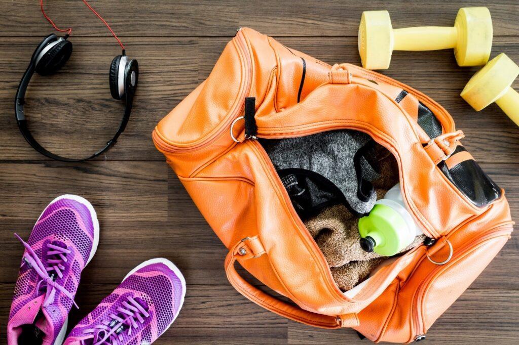5-دلیل-برای-انتخاب-لباس-مناسب-ورزشی-چط2.jpg3
