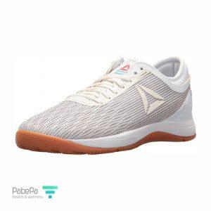 کفش زنانه کراسفیت نانو (Reebok Woman - CrossFit Nano)