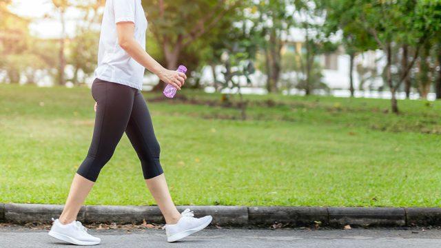 حداقل-میزان-ورزش-مورد-نیاز-برای-سالم-موندن3
