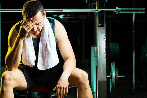 علت-اصلی-سردرد-بعد-از-تمرین