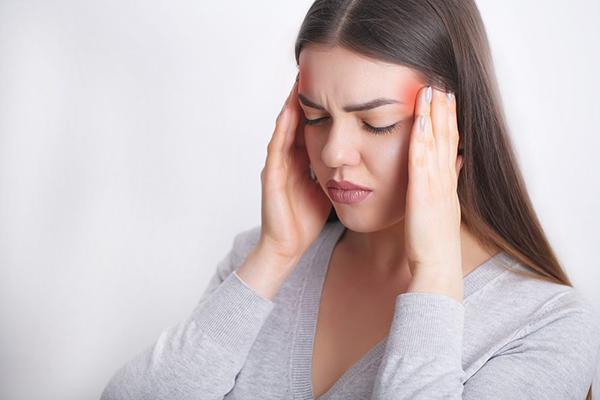 علت-اصلی-سردرد-بعد-از-تمرین.jpg1