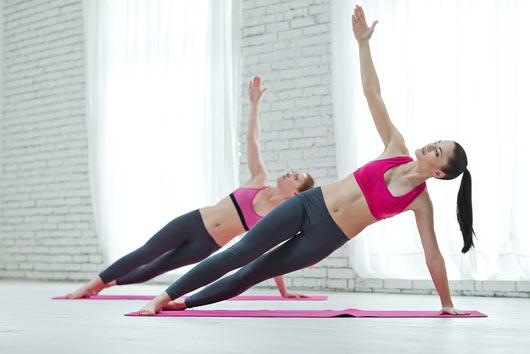 نکات-ساده ای-که-میتونه-انگیزه-تمرینی-شما-رو-زیاد-کنه2