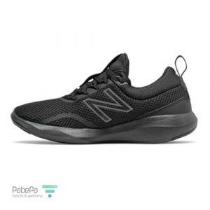 کفش زنانه دویدن نیو بالانس (New Balance Fuelcore Coast WCSTLLG5)