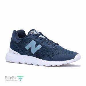 کفش زنانه ورزشی نیو بالانس (New Balance Woman Sport WS515TXG)