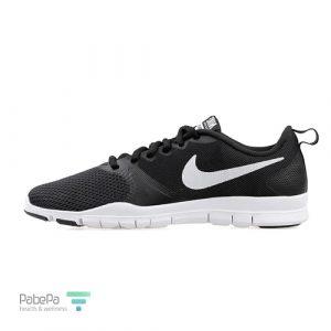 کفش زنانه دویدن نایک (Nike RUNNING AND HIKING SHOES)
