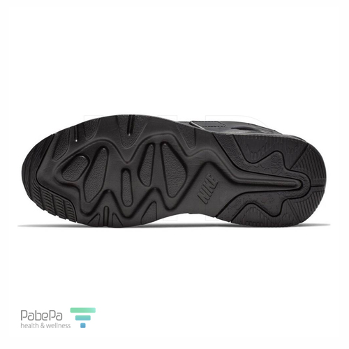 کفش زنانه ورزشی نایک (Nike Wmns Ld Vıctory)