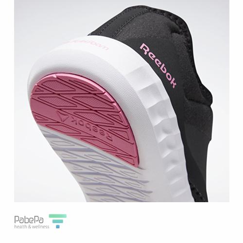 کفش زنانه دویدن ریباک (Reebok Black Women's Comfort)