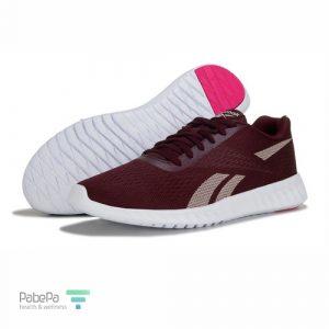 کفش زنانه دویدن ریباک (Reebok Women's Adult Sneaker)