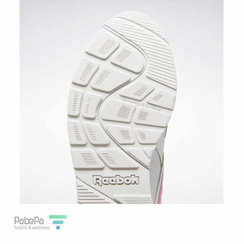 کفش زنانه کژوال ریباک (Reebok Women's White Sneaker)
