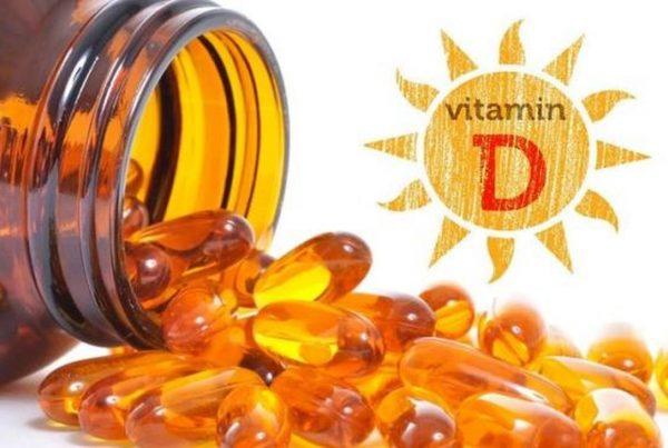 آیا-به-اندازه-کافی-ویتامین-دی-مصرف-میکنید؟