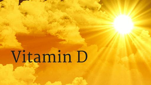 آیا-به-اندازه-کافی-ویتامین-دی-مصرف-میکنید؟3